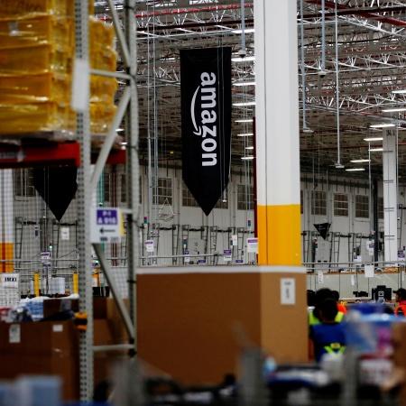 Amazon Prime Day Latam