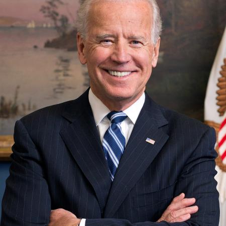 Biden en América Latina